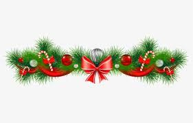 These clip art images are free to use but not public domain! Free Christmas Clip Art With No Background Clipartkey