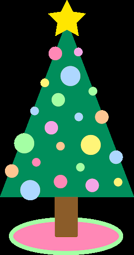 1,254,745 christmas royalty free illustrations, drawings and graphics available to search from thousands of vector eps clipart producers. Christmas Tree Clipart Clipartbarn