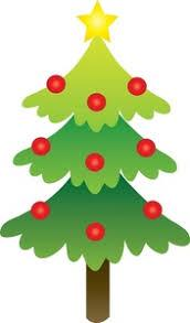415 best images about 3d find this pin and more 47kb 330x600: Free Christmas Clipart And Photos For Download Updated Christmas Clipart
