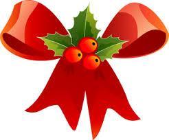 New users enjoy 60% off. 1030 Christmas Free Clipart Public Domain Vectors