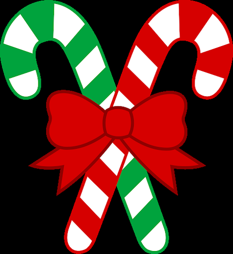 The page free christmas images is yet another page on this site with funny, cute, beautiful christmas clipart. Free Christmas Cliparts Download Free Christmas Cliparts Png Images Free Cliparts On Clipart Library