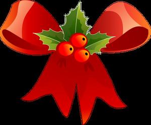 1030 Christmas Free Clipart Public Domain Vectors