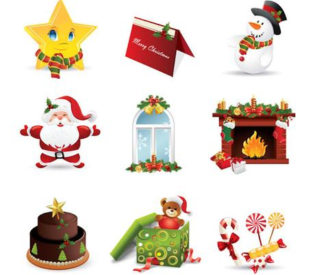 Free christmas clip art and graphics you've come to the right place for free christmas clip art and graphics. Free Christmas Vector Cliparts Download Free Christmas Vector Cliparts Png Images Free Cliparts On Clipart Library