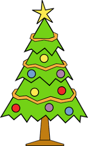 415 best images about 3d find this pin and more 47kb 330x600: 1030 Christmas Free Clipart Public Domain Vectors