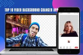 This is easy app for iphone which can be used as a replacement of photoshop software. 3pzx Rsk2pbp2m