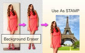 This is easy app for iphone which can be used as a replacement of photoshop software. Background Eraser Apps On Google Play