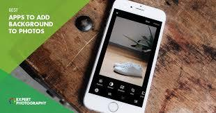 Change an image background in seconds. 5 Best Apps To Add Background To Photos Top Picks 2021