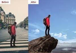 The change photo background is one of the best android apps been made to serve its purpose. Photo Background Changer Background Eraser Editor V2 5 0 0 2 0 Laptrinhx