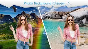 I'm currently making an android app in which i'd like the user to be able to change the background image. Photo Background Changer 1 1 Apk Download Android Photography التطبيقات