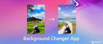 Remove the background from your photo automatically and download a transparent png or add a background to make your image stand out. Top 3 Apps To Change Photo Background Online And Phone