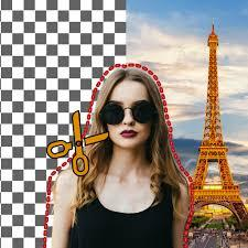 Free photo background change app for android. Background Changer Remove Background Photo Editor Apps On Google Play