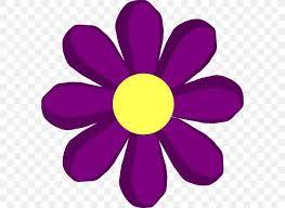 For your convenience, there is a search service on the main page of the site that would help you find images similar to spring flowers pictures free with nescessary type and size. Flower Spring Free Content Clip Art Png 582x599px Flower Animation Cartoon Free Content Magenta Download Free