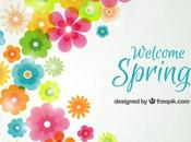 Spring Flowers Pictures Free Photo Beautiful Flower Foliage Fresh Download Jooinn Your Convenience, There Search Service Main Page Site That Would Help Find Images Similar Pictur...