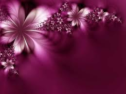 See more ideas about flowers, beautiful flowers, beautiful gif. 3d Flower Wallpapers Wallpaper Cave
