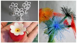 These beautiful pictures of pretty flowers are free stock photos and can be downloaded and commercially used because they. 3d Printed Flowers 7 Best Models For Springtime Cheer All3dp