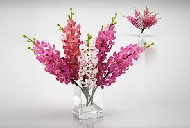Add your art wallpaper collection with this picture. Bouquet Of Flowers 3d Model Free C4d Models