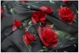 Watercolor watercolour flowers floral spring nature bouquet flowers art flower 675 890 139 Red 3d Flowers Chiffon Fabrics 3d Chiffon Flowers Lace Fabric With White Or Black Base Chiffon Fabric Flower Chiffon Fabricfabric Fabric Aliexpress