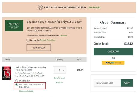 How to Optimize Shipping & Delivery Dates to Beat Competitors