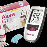 Tips to Choose the Best Glucometer for Diabetes Management