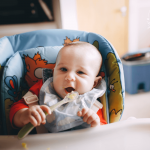 How to Choose Natural Probiotics for Babies
