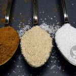 How to Choose a Healthy Sweetener for Kids