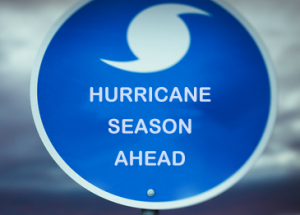 NOAA predicts another above-normal hurricane season this summer. Learn how to prepare and if it could affect your Texas electric rates.