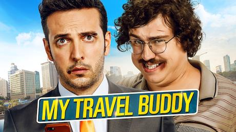 5 Turkish Comedy Movies you Must watch on Netflix
