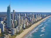 Which City Australia Best Weather?