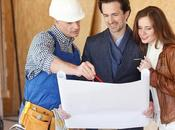 Complete Home Renovations Save Money