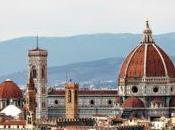 Best Places Visit Tuscany