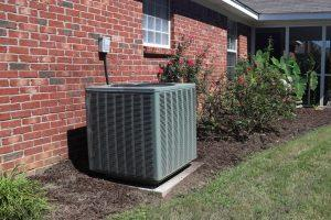 Follow these easy tips to keep your Houston home's AC running like a top this summer. And save more when you shop for a low priced electric rate!