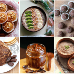 65 Healthy Dates Recipes for Babies and Kids