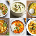 25 Healthy Curry Recipes for Babies and Kids / Kolambu Recipes for Kids