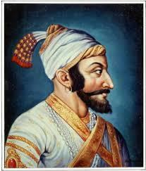 Art commissions:turn photo into painting. Chattrapati Shivaji Maharaj Prem Bhavsar Wallpaper Poster Print Poster On 13x19 Inches Paper Print Art Paintings Posters In India Buy Art Film Design Movie Music Nature And Educational Paintings Wallpapers