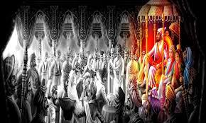 Free chhatrapati shivaji maharaj wallpapers for desktop download with hd full size raje shivaji maharaj, veer shivaji wallpapers, pictures, photos & images. Shivaji Maharaj Live Wallpaper Amazon De Apps For Android