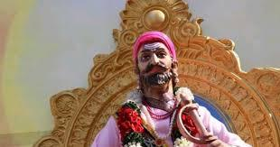 Free for commercial use no attribution required high quality images. Top 40 Chhatrapati Shivaji Maharaj Images Photos Wallpapers Shiv Jayanti