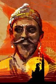5,164 likes · 11 talking about this. Shivaji Maharaj On Good Quality Hd Quality Wallpaper Poster Fine Art Print Art Paintings Posters In India Buy Art Film Design Movie Music Nature And Educational Paintings Wallpapers At Flipkart Com