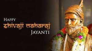 17 free photos of shivaji. Chhatrapati Shivaji Maharaj Jayanti 2021 Wishes Images Quotes Wallpaper Whatsapp Facebook Statuses Books News India Tv