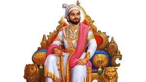 Shivaji maharaj hd wallpaper for facebook cover. Painting Of Shivaji Maharaj Hd Shivaji Maharaj Wallpapers Hd Wallpapers Id 60327