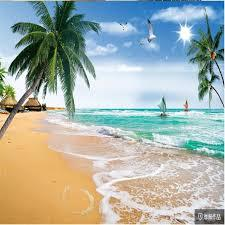 There are more than 40.000 4k wallpapers for you to choose from! Beach Wallpapers Background Coconut Palm Tree Tv Background Wall Beautiful Scenery Wallpapers 3d Wallpaper Wallpapers Aliexpress