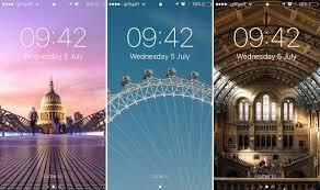 ✓ free for commercial use ✓ high quality images. Download 23 Free Hd Phone Wallpaper Photos With A London Theme