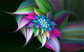 13,000+ vectors, stock photos & psd files. Nature Flowers Wallpaper Hd 3d Hd Wallpaper