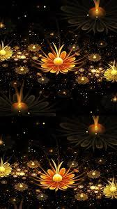 Download, share or upload your own one! 3d Flower Wallpapers Wallpaper Cave