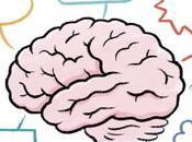 Cervello Fumetti