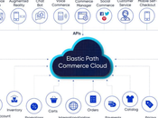 Headless Commerce: Future Online Selling