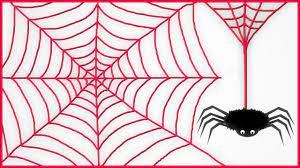 The designers chose the.co domain name in order to emphasize that is for children only. Diy Spider Web Obstacle Course Activity Game For Kids Youtube
