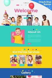 We offer you coloring pages that you can either print or do online, drawings and drawing lessons, various craft activities for children of all ages, videos, games, songs and even wonderful readings for bedtime. 39 Best Kids Banner Ideas Kids Banner Kids Kids Fashion
