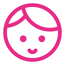 Or play free educational games? Information On Japan For Kids Kids Web Japan Web Japan