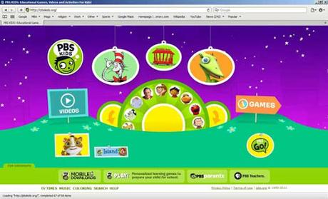 All content from kiddle encyclopedia articles (including the article images and facts) can be freely used for personal and educational purposes under attribution. Building Websites For Kids Best Practices