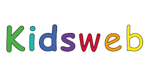 Color the pictures online or print them to color them with your paints or crayons. Kidsweb Eine Seite Fur Kinder